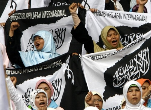 Is there a Divine 'Method' to Re-Establish the Caliphate (Khilafah)? – Part I