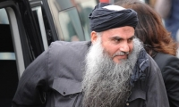 Abu Qatada: the law won