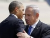 The real reasons behind Obama's Israel tour