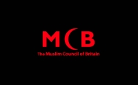Theresa May V the Muslim Council of Britain