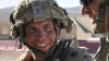 US soldier pleads guilty to Afghan massacre
