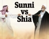 Is there a Shia-Sunni conflict brewing in the Middle East?