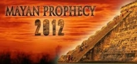 The Mayan Prophecy: Believers and Sceptics