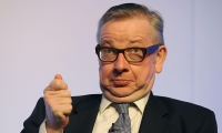 Your Reasoning is Twisted, Michael Gove! Islam IS a Complete and Beautiful Way of Life